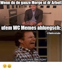 Uf Memes - 25 best memes about spur spur memes