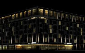 hotel berlin central station best price guaranteed amano grand