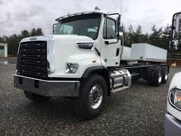 new truck inventory freightliner northwest