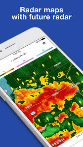 Weather Radar Maps Us Doppler Radar Weathercom Radar Widget Zoom Radar 10 Day