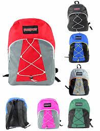 buy wholesale backpacks online eroswholesale com www