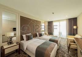 chambre d hote prague prague mai 9 chambre à eurostars thalia hôtel le 9 mai 2014 à