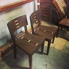 how to refinish veneer table vaneer furniture lot solid wood veneer furniture history