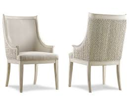 seagrass dining room chairs seagrass rattan dining chairs dining chair seagrass dining table