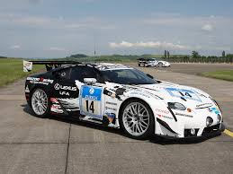 lexus kendall hours 2009 lexus lfa 24 hours of nurburgring racing liveries