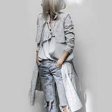 decjuba shop women u0027s fashion clothing u0026 accessories online