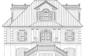 low country house plans dreamhomesource com