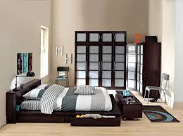 christian boltanski la chambre ovale chambre a coucher style 2 la redoute chambre adulte photo 615 ici