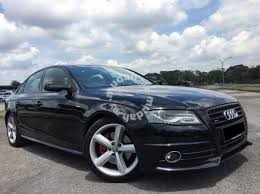 audi a4 paddle shifters audi a4 2 0 a s line quattro foc warranty no gst cars for sale