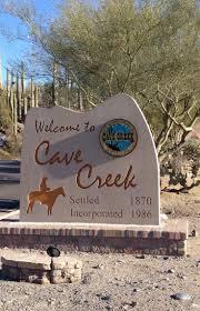 spirit halloween store kingman az 270 best arizona the grand canyon state images on pinterest