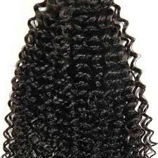 hair extensions online 10a curly hair extensions curly with 4 4 lace