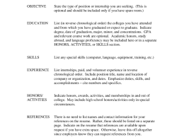 how to type a resume typing a resume office resume typing a resume