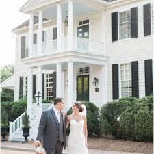 wedding venues in raleigh nc wedding venues southern and groom magazine