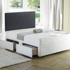 King Size Bed Base Divan Super King Size Bed Frames U2013 Dublin Beds