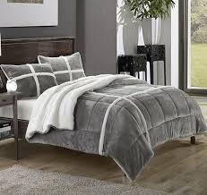 Softest Comforter Ever 5 Best Comforters Dec 2017 Bestreviews