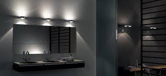 spiegelleuchten fã r badezimmer badezimmerleuchten badezimmerlen shop