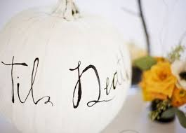 Halloween Wedding Reception Decorations by 64 Best Halloween Wedding Images On Pinterest Halloween Weddings