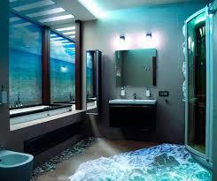 Best Bathroom Ideas Images On Pinterest Architecture Room - Bathroom design 3d