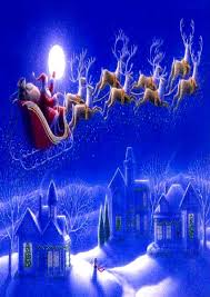 christmas background history best images collections hd for