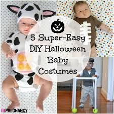 Popeye Baby Halloween Costume 70 Baby Halloween Costumes U0026 Family Halloween Costumes Images