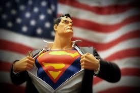 commonlit superman u0027s secret identity free fiction u0026 nonfiction