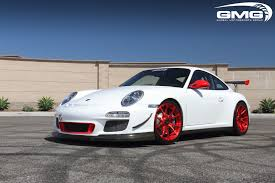 porsche 997 gt3 for sale gmg black friday sale for porsche 997 gt3 exhaust wheels jrz