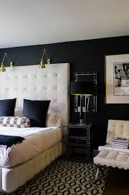 Bed Headboard Lights Best 25 Headboard Lamp Ideas On Pinterest Pillow Headboard