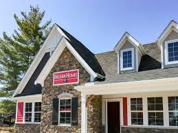 family care center from fischer homes opens at kings island