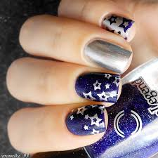 pedicure colors to the stars best nail polish colors to try naildesignsjournal com