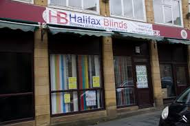 Budget Blinds Halifax Halifax Blinds 3 Blinds From 85 Bespoke Blinds In Halifax
