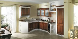 kitchen cabinets contrast colors interior exterior plan select best contrasting colors to