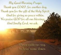 60 best morning prayer images on morning prayers