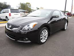 Nissan Altima Coupe - 2011 nissan altima 3 5 related infomation specifications weili