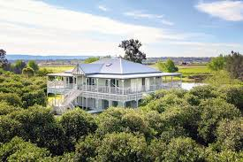 design kit home australia best choice of country style kit homes qld house design plans in