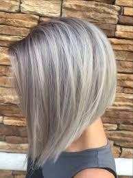 Bob Frisur Damen 2017 by Trendige Frisuren 2017 2018 Moderne Haarschnitte Und Haarfarben