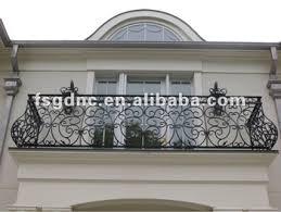 outdoor decorative wrought iron balcony railing buy outdoor
