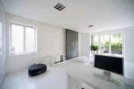 floor and home decor interior design ideas studio apartment fitness center ikea floor