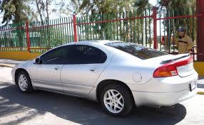 2002 dodge intrepid partsopen