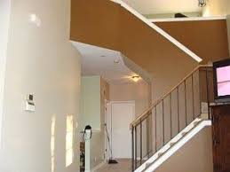21 best sherwin williams macadamia images on pinterest paint