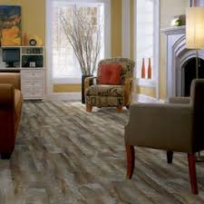 shaw laminate floor