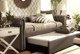 Homemade Sofa Daybed Exquisite Images About Daybeds Daybed Trundle Outdoor