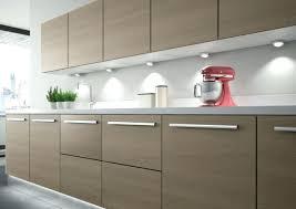 meuble encastrable cuisine spots led cuisine free stunning spot encastrable cuisine spots led