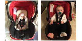 Most Comfortable Infant Car Seat 4 Car Seats I U0027m Considering For My Toddler And Why Babycenter Blog