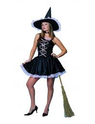 Witch Halloween Costumes Witch Halloween Costumes Witch Costumes Witch And Witch