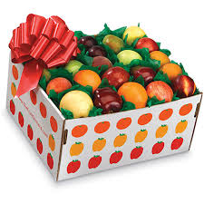 fruit gift corporate fruit baskets and gift baskets distinctive gourmet