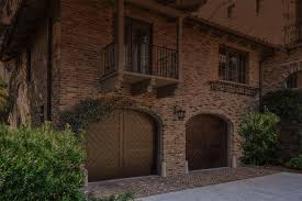 boulder garage door garage doors from overhead door include residential garage doors