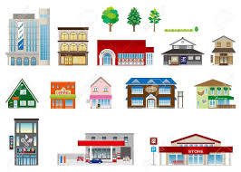 supermarket building images stock pictures royalty free supermarket building building shop business