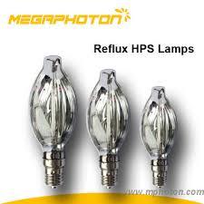 600 watt grow light bulb hydroponics 250 400 600 watt hps grow light bulbs manufacturer