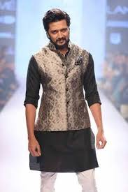 kurta colors what are the best color combinations of sleeveless a nehru jacket
