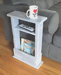 coffe table coffee table for small space coffee table solutions